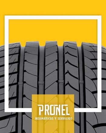Pronel